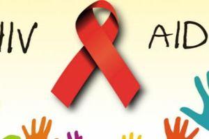 Vận động đoàn viên, công nhân viên chức lao động Thủ đô tham gia phòng, chống HIV/AIDS