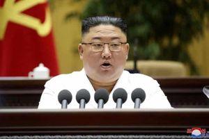 Triều Tiên cáo buộc Mỹ theo đuổi 'chính sách thù địch'