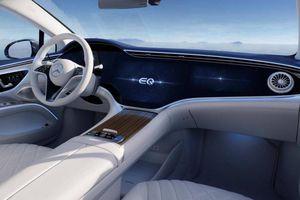 Các nhà sản xuất ô tô kiếm thêm tiền từ thuê bao nâng cấp hệ điều hành