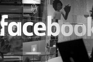 'Facebook sử dụng chiến thuật hù dọa người dùng để được thu thập dữ liệu'
