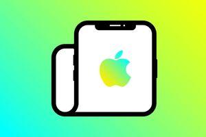 Chiếc iPhone chưa từng có trong lịch sử Apple sẽ lên kệ vào năm 2023