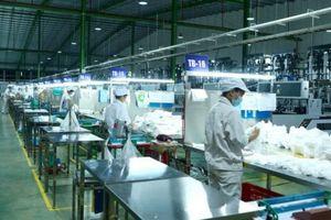 An Phát Holdings báo lãi quý I tăng 72% chủ yếu nhờ kinh doanh hạt nhựa