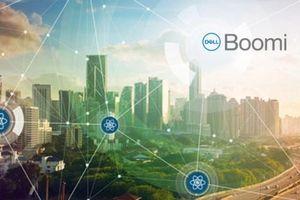 Francisco Partners và TPG chi 4 tỷ USD mua mảng dịch vụ đám mây của Dell