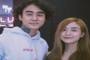 Tin Showbiz Việt ngày 3/5: Ca sĩ Đạt G xác nhận yêu vợ cũ Hoài Lâm, Việt Hương mua tặng xế hộp cho quản lý