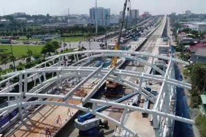 Thủ tướng đồng ý lập Tổ công tác đặc biệt tháo gỡ các dự án đầu tư lớn