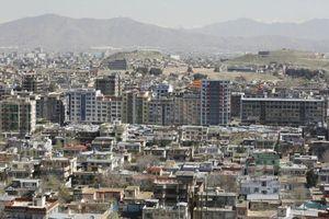 Nhà nước cộng hòa hay vương quốc Hồi Giáo: Tương lai nào cho Afghanistan?