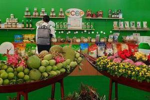Đồng Tháp đón dự án Nhà máy chế biến trái cây, vốn đầu tư 250 tỷ đồng