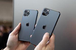 Nhiều dòng iPhone cũ đang giảm giá cực mạnh, thời điểm xuống tiền 'chốt đơn' đây rồi!