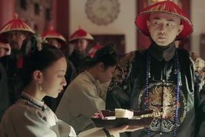 Thời phong kiến, tầng lớp có địa vị ở Trung Quốc coi thịt lợn như phế phẩm: Tiết lộ lý do nực cười