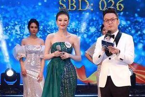 Netizen xôn xao vì Top 5 'Đại sứ du lịch tỉnh Quảng Trị' nhầm lẫn kiến thức Lịch sử cơ bản