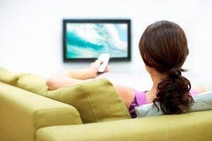 Thu hồi giấy phép hoạt động của 3 đơn vị phát thanh, truyền hình