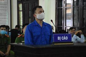 Thái Bình: Chỉ đạo nhân viên ném gạch xe đối thủ, Giám đốc nhà xe Phúc Cường lĩnh 1 năm tù