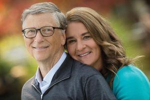 Vợ chồng Bill Gates ly hôn, việc phân chia tài sản sẽ ra sao?
