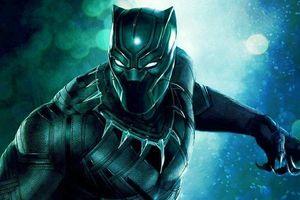 Nhan đề 'Black Panther II' cùng nhiều tựa phim Marvel được tiết lộ