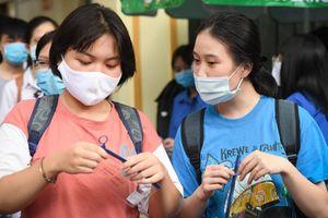 Sinh viên 55 trường đại học nghỉ học tập trung vì dịch Covid-19