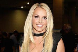 Britney Spears chỉ trích phim tài liệu về cuộc đời cô