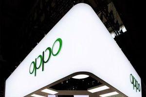 Sau Huawei và Xiaomi, Oppo chuẩn bị sản xuất ôtô