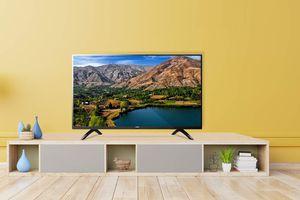 Có 10 triệu đồng nên mua TV nào tốt?