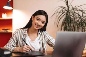 Học online miễn phí, không gián đoạn với Zalo PC