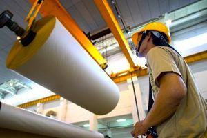Đào tạo nội bộ - Phát triển tối đa sức mạnh nguồn nhân lực doanh nghiệp