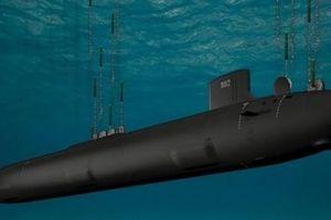 Nga diệt hạm đội địch bằng 'bầy UAV' không thể chống đỡ