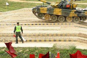 Tìm hiểu về Army Games, nhận tiền thưởng mỗi tuần