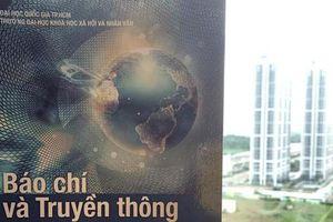 Hai giảng viên trường ĐH Văn Lang bị mất chức vì đạo văn