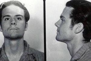 Lời bào chữa bệnh hoạn của gã sát nhân khét tiếng nước Mỹ