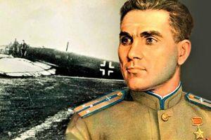 Cách tù binh người Liên Xô đào tẩu khỏi 'địa ngục' của Hitler