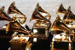 Sau cáo buộc gian lận, Ban tổ chức giải Grammy thay đổi quy tắc