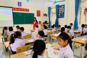 Ninh Bình sẵn sàng phương án ôn tập trực tuyến cho học sinh lớp 9, lớp 12
