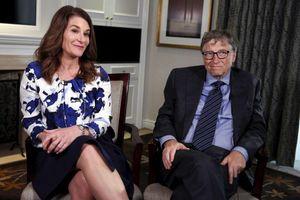 Bill và Melinda Gates ly hôn, quỹ từ thiện lớn nhất thế giới có bị ảnh hưởng?