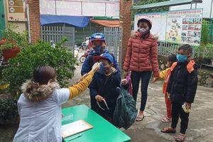 Lai Châu: Huyện Tân Uyên cho học sinh nghỉ 3 ngày sau lễ 30/4, 1/5