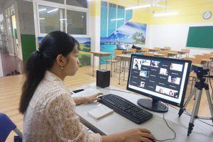 Các trường THCS, THPT ở Đà Nẵng kiểm tra học kỳ II từ ngày 10/5