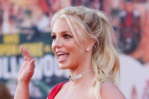 Britney Spears chỉ trích phim tài liệu về cuộc đời mình: 'Đạo đức giả'