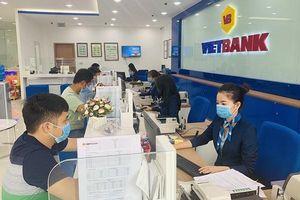 Cách Vietbank đảm bảo an toàn giao dịch cho khách hàng