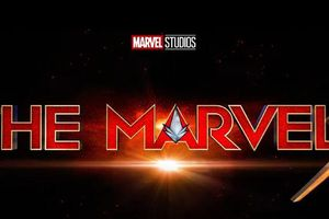 Tiêu đề phim Captain Marvel 2 được hé lộ, 'The Marvels'