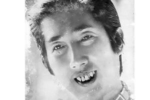 Nhạc sĩ Thanh Trúc - Vẫn ngọt ngào câu hát bông sen