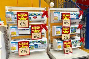 Ngành thương mại, dịch vụ khó kích cầu tiêu dùng