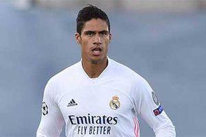 Ramos mất đối tác ăn ý ở trận tái đấu Chelsea vs Real Madrid
