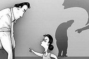 3 tật xấu kinh điển của phụ nữ Việt, bạn có đang mắc phải?