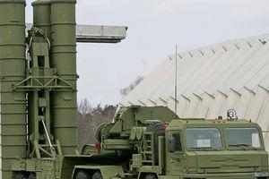 Sohu: Thổ Nhĩ Kỳ và S-400 đã trở thành vấn đề lớn của NATO