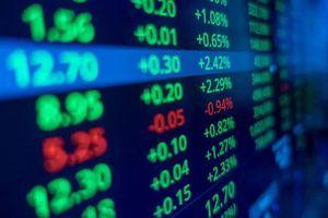 Loạt cổ phiếu TAC, DC4, HDB, EVE có người liên quan bị xử phạt