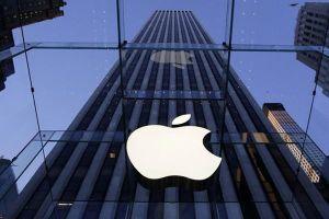 Nóng cuộc chiến pháp lý giữa Epic Games và Apple