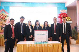 'Ghế nóng' Kienlongbank tiếp tục có thay đổi