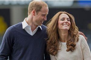 Hoàng tử William không thể tha thứ cho cách Meghan Markle đối xử với Kate