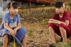 Single mom, single dad và giả thuyết về gay family trong 'Trạng Tí'