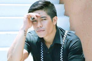 Nam diễn viên bị hàm oan tiếp tay cho Võ Hoàng Yên lừa đảo: Mong khán giả 'bớt ghét' khi ra đường