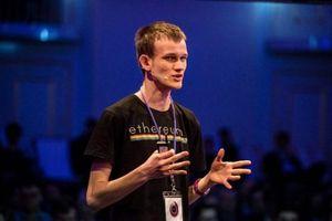 Chân dung 'cha đẻ' của đồng Ethereum - tỷ phú tiền số trẻ nhất thế giới