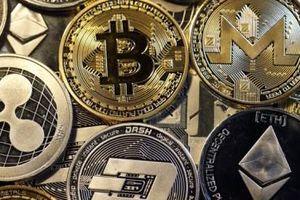 Bitcoin đang quay trở lại mốc 60.000 USD, Ethereum tăng phi mã